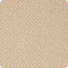 204647 Acorn Fabric