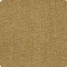 204660 Bronze Fabric