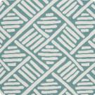 204662 Aqua Fabric