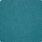 204663 Teal Fabric