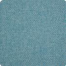 204664 Aqua Fabric