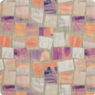 204666 Melon Fabric