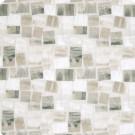 204667 Slate Fabric