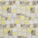 204668 Yellow Fabric