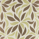 204676 Willow Fabric