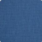 204680 Blue Fabric