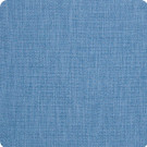 204686 Denim Fabric