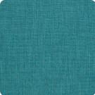 204691 Marine Fabric