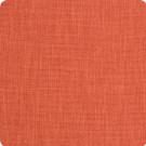 204694 Orange Fabric