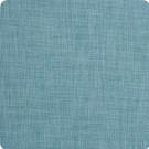204695 Sea Fabric