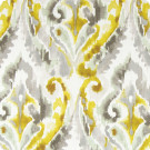 204708 Yellow Fabric