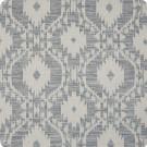 204709 Slate Fabric