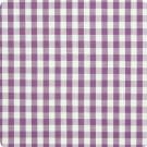 204710 Lilac Fabric