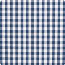 204711 Ocean Fabric