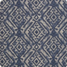 204715 Indigo Fabric