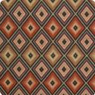 204716 Black Fabric