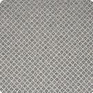 204717 Mist Fabric