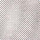 204718 Natural Fabric