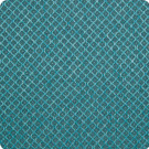 204719 Teal Fabric