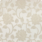 204722 Beige Fabric