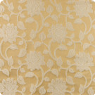 204723 Honey Fabric