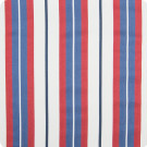 204724 Blue Fabric