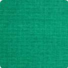 204725 Emerald Fabric