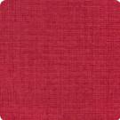 204726 Melon Fabric