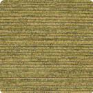 204727 Sage Fabric