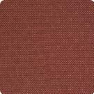 204770 Ruby Fabric