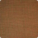 66868 Rust Fabric