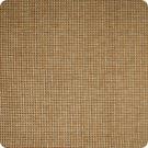 66883 Beige Fabric
