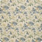 72172 Sapphire Fabric