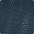 72194 Midnight Fabric
