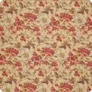 72214 Rouge Fabric