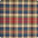72260 Herb Fabric