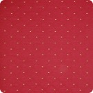 72272 Red Fabric