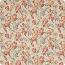 72460 Floral Fabric
