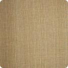 72900 Cork Fabric
