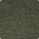 74594 Spruce Fabric