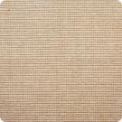 74597 Fawn Fabric