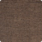 74607 Walnut Fabric