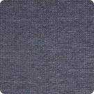74611 Denim Fabric