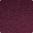 74619 Claret Fabric