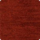 74752 Rust Fabric
