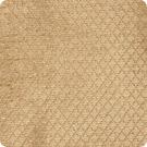 74753 Cream Fabric