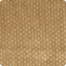 74755 Sand Fabric