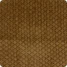 74763 Caramel Fabric