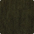 74768 Evergreen Fabric