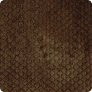 74770 Pecan Fabric
